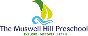 MuswellHillPS